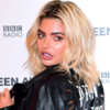 Megan Barton Hanson called Love Island bosses 'amazing' for showing her support... it's The Dredge