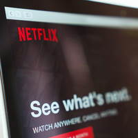 Poll: Are you guilty of leeching off someone else's Netflix password?