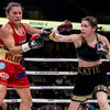 In case you missed it: Watch Katie Taylor add WBO world title to her collection