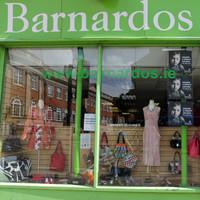 Barnardos confirms redundancies amid financial concerns as it makes 'shift in strategic direction'