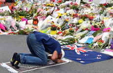 Families of Christchurch victims face long wait for the return of their loved ones' bodies