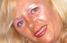 Gardaí renew appeal for information on second anniversary of Tina Satchwell's disappearance