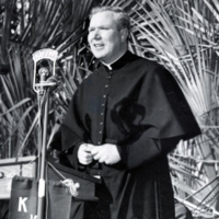 'The Rosary is a weapon': New documentary reveals how a CIA-funded Irish priest fought Communism