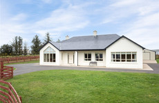 10 properties to view around the country over €300,000
