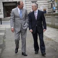 IBM to create 'several hundred' jobs in Dublin