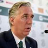 Sport Ireland seeking 'urgent clarification' on John Delaney's €100,000 loan to the FAI