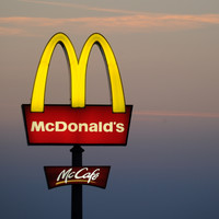 McDonald's appeals EU decision to cancel Big Mac trademark