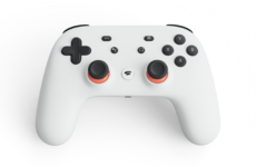 Google reveals new video game streaming platform called Stadia