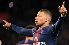 Mourinho: Mbappe more valuable than Messi and Ronaldo