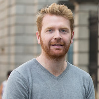 Social Democrats councillor Gary Gannon to run for MEP seat in Dublin