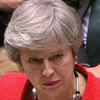 Theresa May faces battle to get EU to delay Brexit as Juncker says 'we've reached the end of the road'
