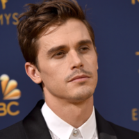 Queer Eye's Antoni explained that reaction to Kate Beckinsale and Pete Davidson shift... it's The Dredge