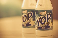 Bad news for Wexford as jobs lost at Yoplait factory