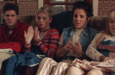 Boy bands and Belfast-bound buses: Derry Girls' 'Take That' episode was a serious hit