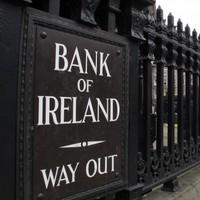 Bank of Ireland to seek voluntary redundancies from staff