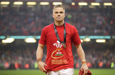 Anscombe calls for end to Welsh club uncertainty