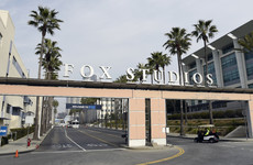 Disney closes €62 billion deal for 21st Century Fox