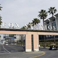Disney closes €62 billion deal for 21st Century Fox