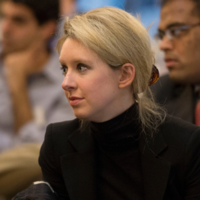 Everyone is talking about Elizabeth Holmes, but are you up to speed on the whole story?