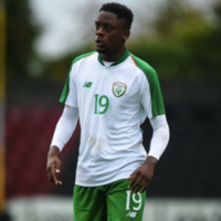 Ireland U19s trounce Romania to take big step towards qualification for the Euros