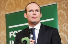 'This isn't like Nice and Lisbon': FG insists there will be no second vote