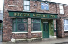 Coronation Street musical postponed so producers can 'revisit production'