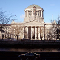 Supreme Court clears way for US extradition of Dublin man on child pornography charges