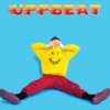 We spoke to Uppbeat, a 20-year-old rapper from the West of Ireland who should be on your radar