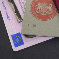 RSA tells those living in Ireland with a UK drivers licence: 'Better to be safe than sorry, swap your licence now'