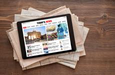 Opinion: Can Irish media users identify trustworthy news sources?
