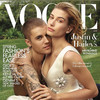 With the wedding on hold, let's deep dive into Justin and Hailey Bieber's relationship