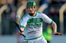 Fresh from Ballyhale's triumph, Cody hits 0-8 to guide St Kieran's into All-Ireland final