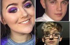 Funeral arrangements announced for victims of Tyrone nightclub tragedy