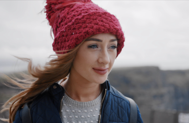 'She wanted to make a difference': HPV vaccine campaigner Laura Brennan has died