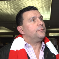 Ex-Brentford and QPR chief executive appointed by Dundalk