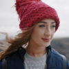 'You can't really dwell on questions': How Laura Brennan used her terminal cancer to help others