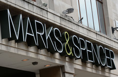 Marks and Spencer seeks 97 voluntary redundancies across 7 Irish stores