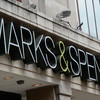 Marks and Spencer seeks 97 voluntary redundancies across 7 Irish stores