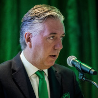 FAI says it has answered all queries raised by Sport Ireland regarding John Delaney's €100,000 loan