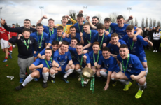 Donegal kingpins retain biggest prize in school football as heartbreak hits talented Cork bunch again