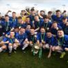 Donegal kingpins retain biggest prize in school football as heartbreak hits talented Cork bunch again