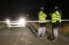 Gsoc notified as gardaí launch investigation into death of man in his 40s