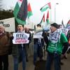 Israeli ambassador praises RTÉ's 'strong position' on Eurovision boycott calls