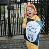Referendum roundup: 13 days to go