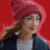 Here's how you can help to carry on Laura Brennan's legacy