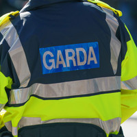 Gardaí investigate after man (70s) seriously assaulted in Macroom car park