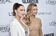 Gigi and Bella are reportedly using 'books as accessories' so here are 5 others they could use