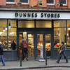 Dunnes stripped the insides of a new Blackrock store before clearing the planning system