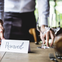 Booking app Zazu wants to solve the 'age-old' problem of awkward restaurant reservations