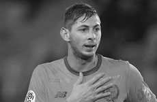 'They need to pay' – Emiliano Sala's mother criticises Cardiff 'disrespect'